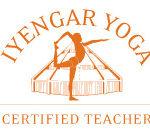 Yoga Iyengar certificazione insegnanti