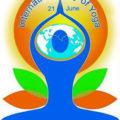 Giornata Internazionale dello Yoga 21 Giugno 2015