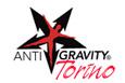 Antigravity Torino