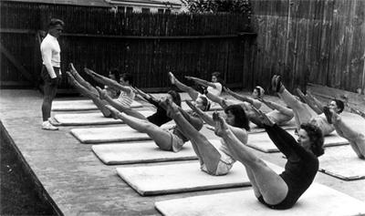 pilates_yogando_origiale
