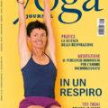 Yoga Iyengar Tite Workshop